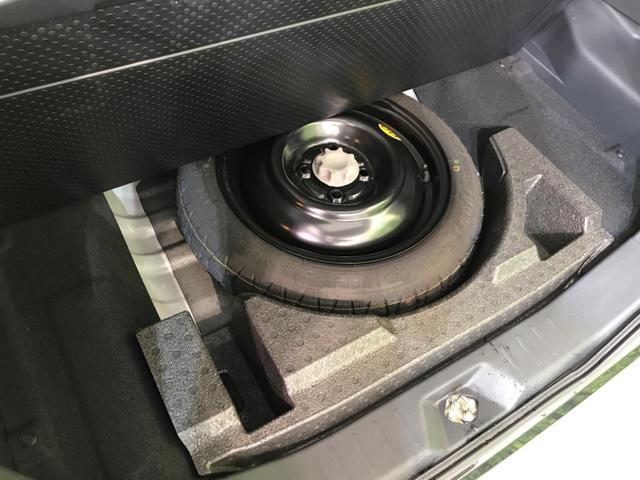 カスタムG-T ALPINE9型ナビ 両側電動ドア 衝突被害軽減装置 禁煙車 クルコン バックカメラ LEDヘッド クリアランスソナー Bluetooth オートエアコン スマートキー プッシュスタート ETC(25枚目)