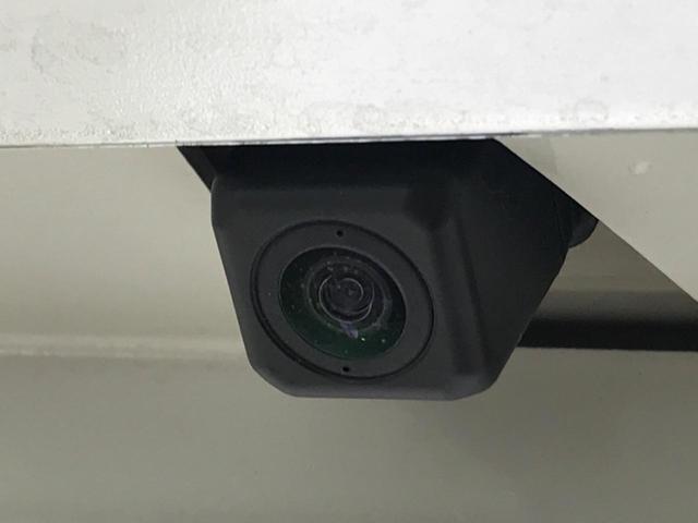 カスタムG-T ALPINE9型ナビ 両側電動ドア 衝突被害軽減装置 禁煙車 クルコン バックカメラ LEDヘッド クリアランスソナー Bluetooth オートエアコン スマートキー プッシュスタート ETC(26枚目)