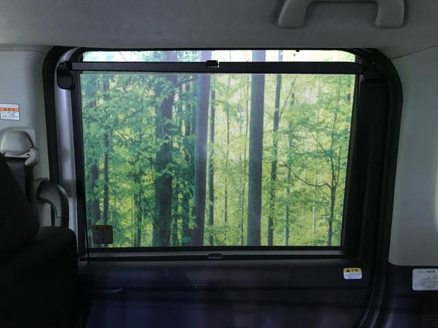 カスタムG-T ALPINE9型ナビ 両側電動ドア 衝突被害軽減装置 禁煙車 クルコン バックカメラ LEDヘッド クリアランスソナー Bluetooth オートエアコン スマートキー プッシュスタート ETC(28枚目)