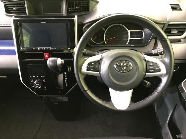 カスタムG-T ALPINE9型ナビ 両側電動ドア 衝突被害軽減装置 禁煙車 クルコン バックカメラ LEDヘッド クリアランスソナー Bluetooth オートエアコン スマートキー プッシュスタート ETC(29枚目)