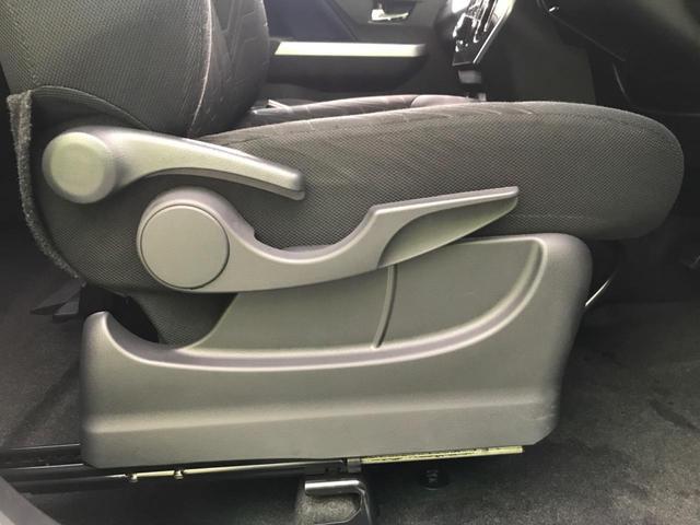 カスタムG-T ALPINE9型ナビ 両側電動ドア 衝突被害軽減装置 禁煙車 クルコン バックカメラ LEDヘッド クリアランスソナー Bluetooth オートエアコン スマートキー プッシュスタート ETC(33枚目)