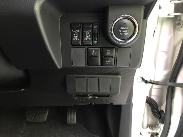 カスタムG-T ALPINE9型ナビ 両側電動ドア 衝突被害軽減装置 禁煙車 クルコン バックカメラ LEDヘッド クリアランスソナー Bluetooth オートエアコン スマートキー プッシュスタート ETC(34枚目)