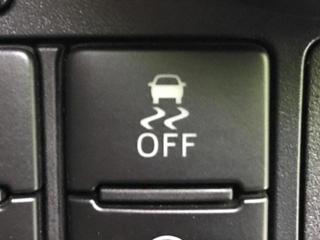 カスタムG-T ALPINE9型ナビ 両側電動ドア 衝突被害軽減装置 禁煙車 クルコン バックカメラ LEDヘッド クリアランスソナー Bluetooth オートエアコン スマートキー プッシュスタート ETC(35枚目)