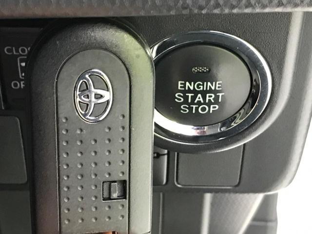 カスタムG-T ALPINE9型ナビ 両側電動ドア 衝突被害軽減装置 禁煙車 クルコン バックカメラ LEDヘッド クリアランスソナー Bluetooth オートエアコン スマートキー プッシュスタート ETC(39枚目)
