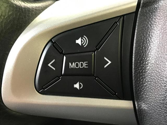 カスタムG-T ALPINE9型ナビ 両側電動ドア 衝突被害軽減装置 禁煙車 クルコン バックカメラ LEDヘッド クリアランスソナー Bluetooth オートエアコン スマートキー プッシュスタート ETC(43枚目)