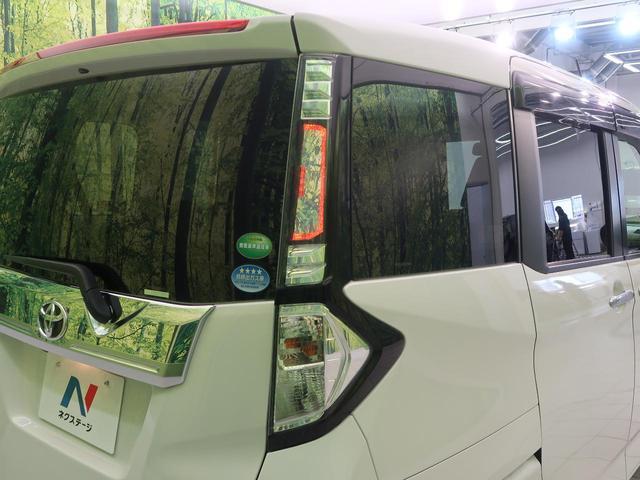 カスタムG-T ALPINE9型ナビ 両側電動ドア 衝突被害軽減装置 禁煙車 クルコン バックカメラ LEDヘッド クリアランスソナー Bluetooth オートエアコン スマートキー プッシュスタート ETC(57枚目)