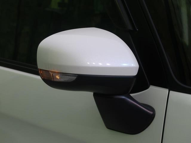 カスタムG-T ALPINE9型ナビ 両側電動ドア 衝突被害軽減装置 禁煙車 クルコン バックカメラ LEDヘッド クリアランスソナー Bluetooth オートエアコン スマートキー プッシュスタート ETC(58枚目)