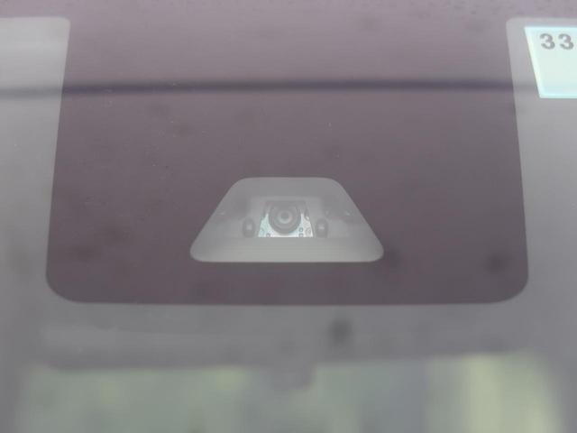 カスタムG-T ALPINE9型ナビ 両側電動ドア 衝突被害軽減装置 禁煙車 クルコン バックカメラ LEDヘッド クリアランスソナー Bluetooth オートエアコン スマートキー プッシュスタート ETC(60枚目)