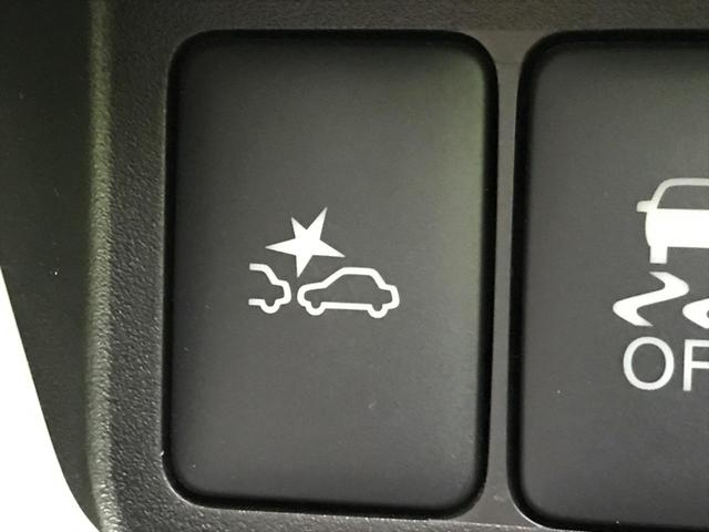X 電動スライドドア 衝突被害軽減装置 アイドリングストップ 全周囲カメラ スマートキー プッシュスタート オートエアコン 横滑り防止装置 ベンチシート サーキュレーター 純正ホイールキャップ 禁煙車(10枚目)