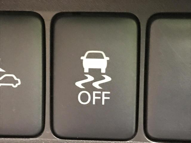 X 電動スライドドア 衝突被害軽減装置 アイドリングストップ 全周囲カメラ スマートキー プッシュスタート オートエアコン 横滑り防止装置 ベンチシート サーキュレーター 純正ホイールキャップ 禁煙車(11枚目)