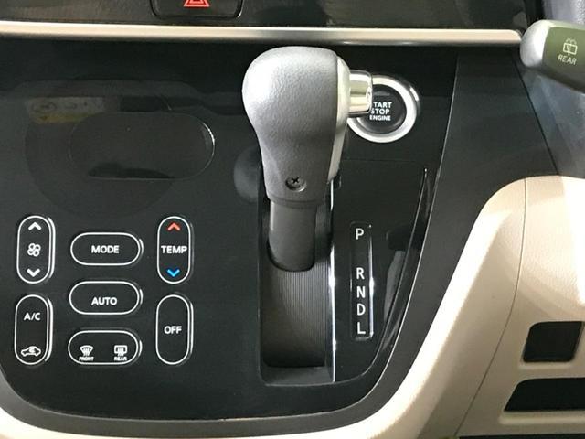 X 電動スライドドア 衝突被害軽減装置 アイドリングストップ 全周囲カメラ スマートキー プッシュスタート オートエアコン 横滑り防止装置 ベンチシート サーキュレーター 純正ホイールキャップ 禁煙車(23枚目)