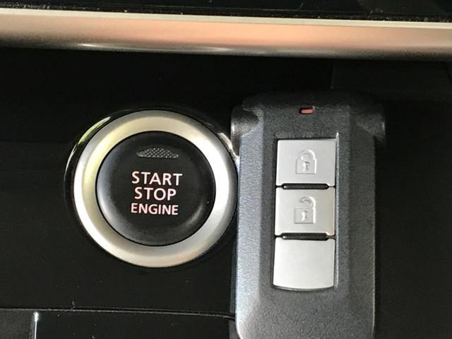 X 電動スライドドア 衝突被害軽減装置 アイドリングストップ 全周囲カメラ スマートキー プッシュスタート オートエアコン 横滑り防止装置 ベンチシート サーキュレーター 純正ホイールキャップ 禁煙車(36枚目)