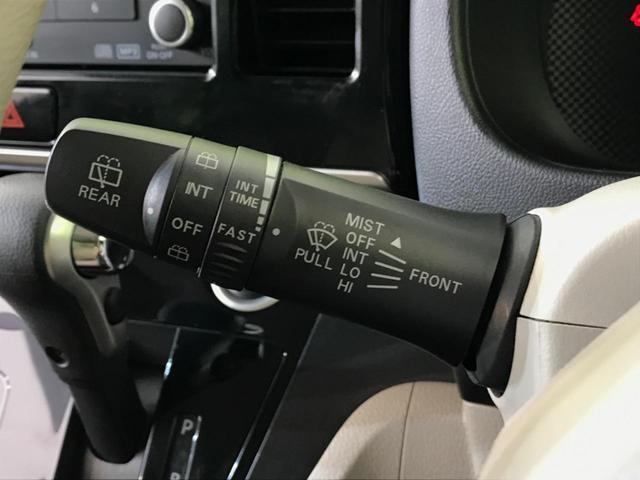 X 電動スライドドア 衝突被害軽減装置 アイドリングストップ 全周囲カメラ スマートキー プッシュスタート オートエアコン 横滑り防止装置 ベンチシート サーキュレーター 純正ホイールキャップ 禁煙車(39枚目)