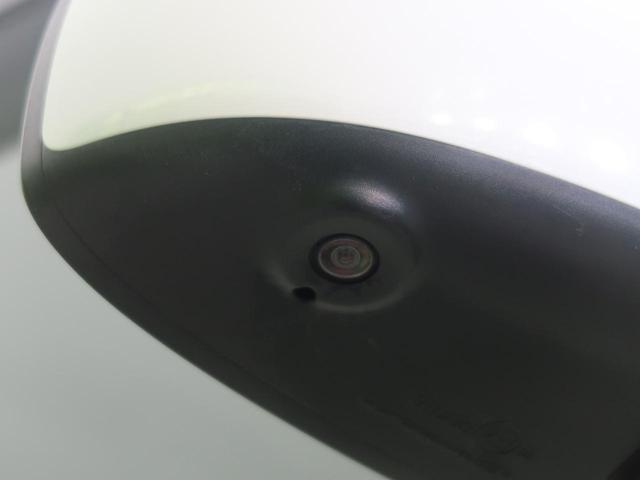 X 電動スライドドア 衝突被害軽減装置 アイドリングストップ 全周囲カメラ スマートキー プッシュスタート オートエアコン 横滑り防止装置 ベンチシート サーキュレーター 純正ホイールキャップ 禁煙車(51枚目)