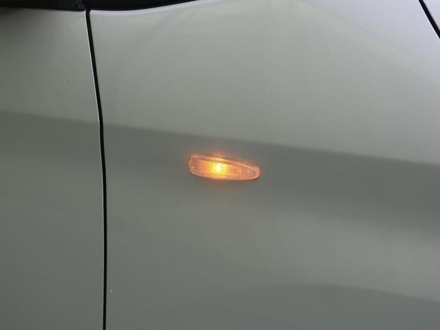 X 電動スライドドア 衝突被害軽減装置 アイドリングストップ 全周囲カメラ スマートキー プッシュスタート オートエアコン 横滑り防止装置 ベンチシート サーキュレーター 純正ホイールキャップ 禁煙車(52枚目)