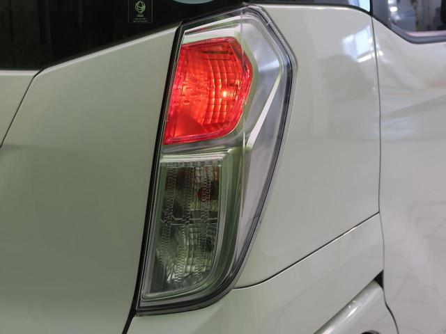 X 電動スライドドア 衝突被害軽減装置 アイドリングストップ 全周囲カメラ スマートキー プッシュスタート オートエアコン 横滑り防止装置 ベンチシート サーキュレーター 純正ホイールキャップ 禁煙車(53枚目)