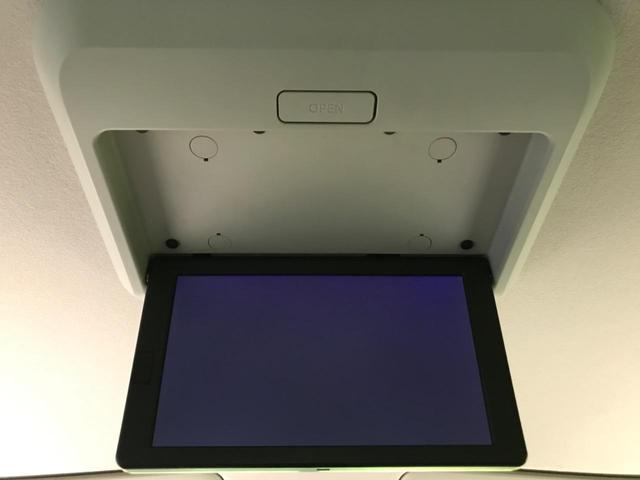 ハイウェイスターG 純正SDナビ セーフティパックA 禁煙車 全周囲カメラ クルーズコントロール 両側電動スライド ハンズフリーオートスライドドア パーキングアシスト 後席モニタ LEDヘッド Bluetooth ETC(9枚目)