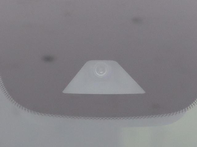 ハイウェイスターG 純正SDナビ セーフティパックA 禁煙車 全周囲カメラ クルーズコントロール 両側電動スライド ハンズフリーオートスライドドア パーキングアシスト 後席モニタ LEDヘッド Bluetooth ETC(11枚目)