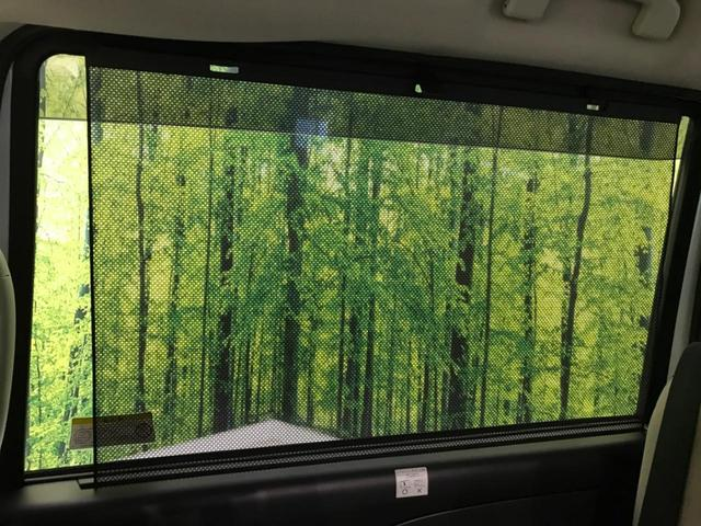 ハイウェイスターG 純正SDナビ セーフティパックA 禁煙車 全周囲カメラ クルーズコントロール 両側電動スライド ハンズフリーオートスライドドア パーキングアシスト 後席モニタ LEDヘッド Bluetooth ETC(30枚目)