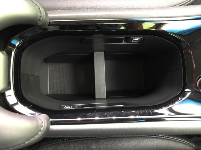 ハイブリッドZ 純正インターナビ あんしんパッケージ コンフォートビューPKG 衝突被害軽減装置 ルーフレール 前席シートヒーター バックカメラ クルコン LEDヘッド bluetooth ETC スマートキー 禁煙(38枚目)
