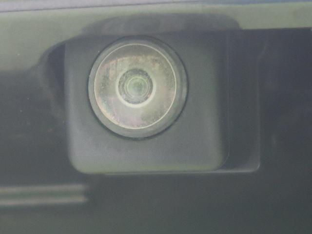 ハイブリッドZ 純正インターナビ あんしんパッケージ コンフォートビューPKG 衝突被害軽減装置 ルーフレール 前席シートヒーター バックカメラ クルコン LEDヘッド bluetooth ETC スマートキー 禁煙(56枚目)