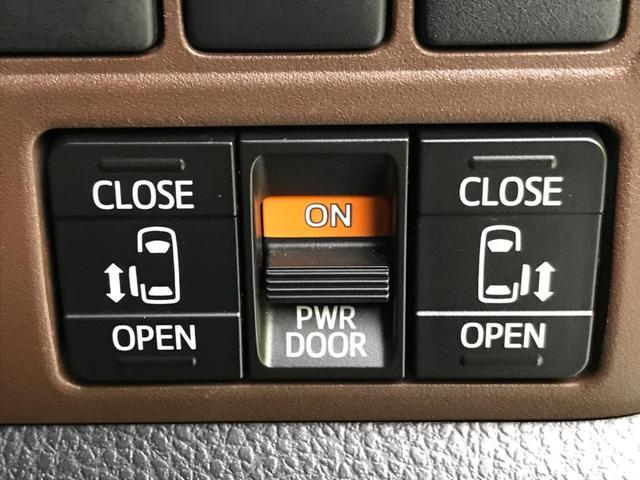 Gi アルパイン9型ナビ 後席モニター クルコン 両側電動スライド オートハイビーム 前席シートヒーター オートエアコン 純正15AW 禁煙車 バックカメラ bluetooth アイドリングストップ(8枚目)