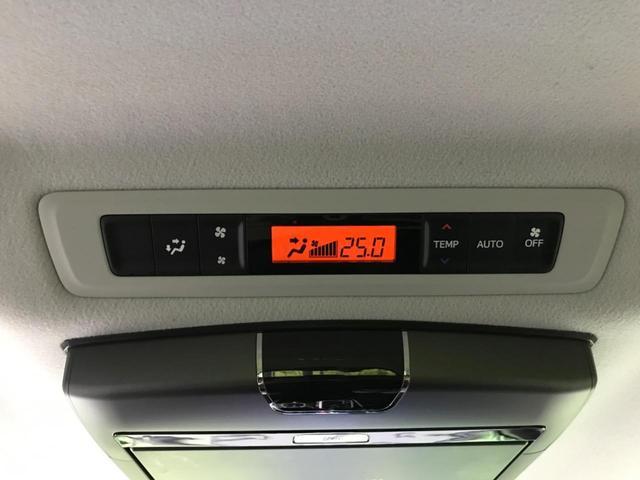 Gi アルパイン9型ナビ 後席モニター クルコン 両側電動スライド オートハイビーム 前席シートヒーター オートエアコン 純正15AW 禁煙車 バックカメラ bluetooth アイドリングストップ(10枚目)