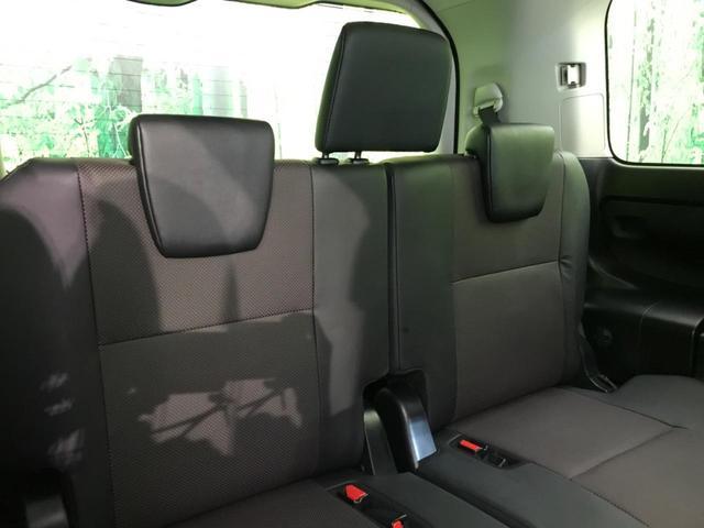 Gi アルパイン9型ナビ 後席モニター クルコン 両側電動スライド オートハイビーム 前席シートヒーター オートエアコン 純正15AW 禁煙車 バックカメラ bluetooth アイドリングストップ(14枚目)