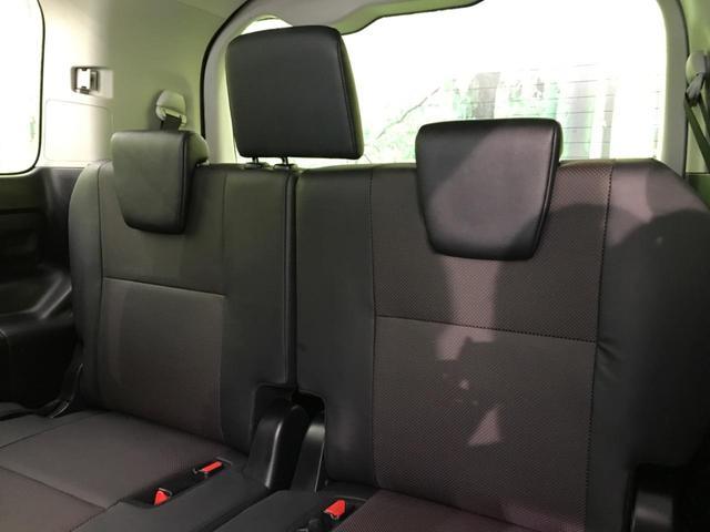 Gi アルパイン9型ナビ 後席モニター クルコン 両側電動スライド オートハイビーム 前席シートヒーター オートエアコン 純正15AW 禁煙車 バックカメラ bluetooth アイドリングストップ(21枚目)