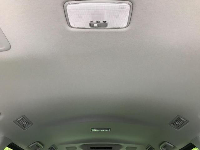 Gi アルパイン9型ナビ 後席モニター クルコン 両側電動スライド オートハイビーム 前席シートヒーター オートエアコン 純正15AW 禁煙車 バックカメラ bluetooth アイドリングストップ(24枚目)