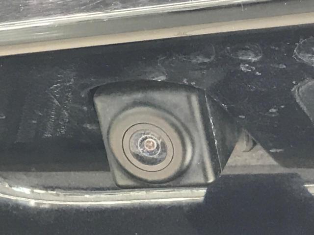 Gi アルパイン9型ナビ 後席モニター クルコン 両側電動スライド オートハイビーム 前席シートヒーター オートエアコン 純正15AW 禁煙車 バックカメラ bluetooth アイドリングストップ(26枚目)