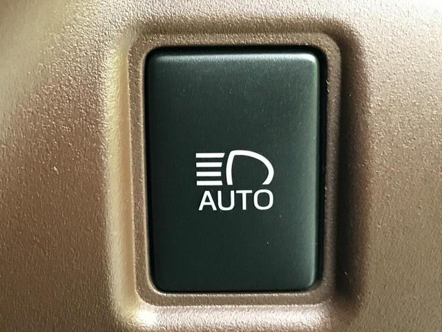 Gi アルパイン9型ナビ 後席モニター クルコン 両側電動スライド オートハイビーム 前席シートヒーター オートエアコン 純正15AW 禁煙車 バックカメラ bluetooth アイドリングストップ(32枚目)