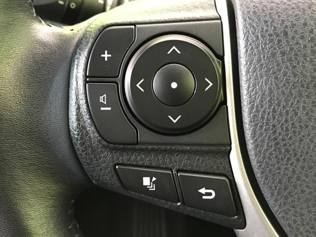 Gi アルパイン9型ナビ 後席モニター クルコン 両側電動スライド オートハイビーム 前席シートヒーター オートエアコン 純正15AW 禁煙車 バックカメラ bluetooth アイドリングストップ(41枚目)