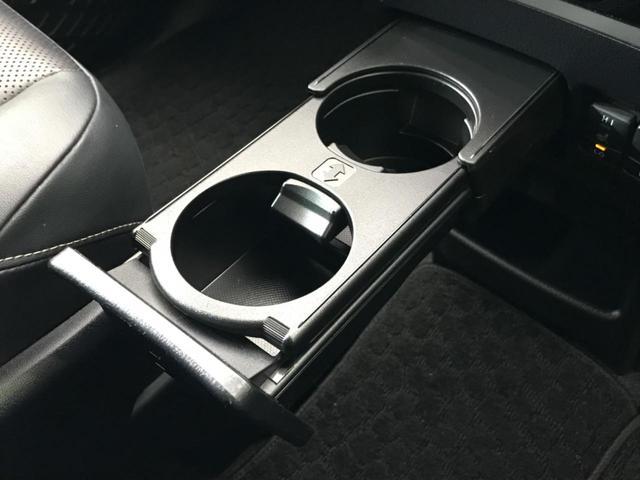 Gi アルパイン9型ナビ 後席モニター クルコン 両側電動スライド オートハイビーム 前席シートヒーター オートエアコン 純正15AW 禁煙車 バックカメラ bluetooth アイドリングストップ(42枚目)