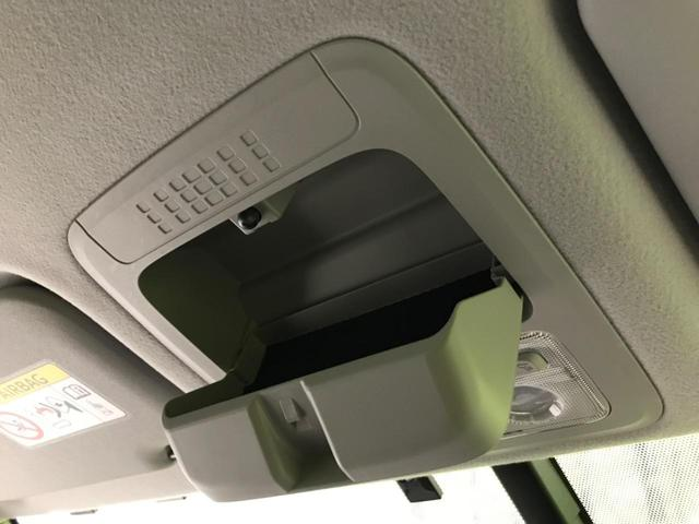 Gi アルパイン9型ナビ 後席モニター クルコン 両側電動スライド オートハイビーム 前席シートヒーター オートエアコン 純正15AW 禁煙車 バックカメラ bluetooth アイドリングストップ(51枚目)