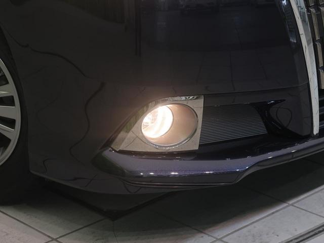 Gi アルパイン9型ナビ 後席モニター クルコン 両側電動スライド オートハイビーム 前席シートヒーター オートエアコン 純正15AW 禁煙車 バックカメラ bluetooth アイドリングストップ(59枚目)