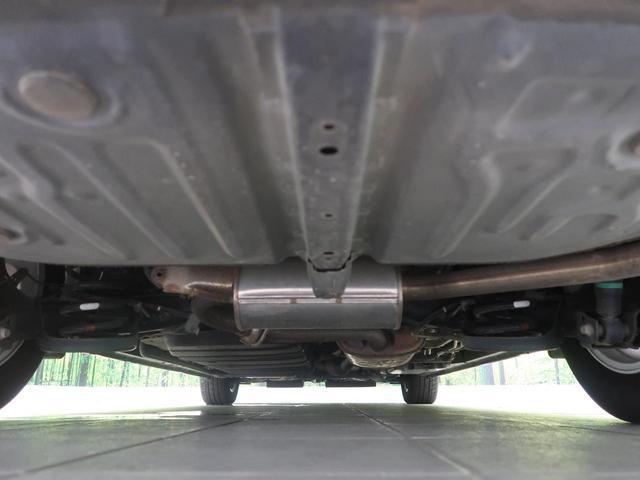 Gi アルパイン9型ナビ 後席モニター クルコン 両側電動スライド オートハイビーム 前席シートヒーター オートエアコン 純正15AW 禁煙車 バックカメラ bluetooth アイドリングストップ(63枚目)