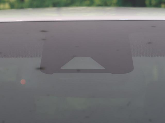 ハイブリッドG 登録済未使用 純正ディスプレイオーディオ マルチビューカメラ 衝突被害軽減装置 LEDヘッド オートハイビーム レーダークルーズ 車線逸脱警報 横滑り防止装置 プッシュスタート bluetooth(7枚目)