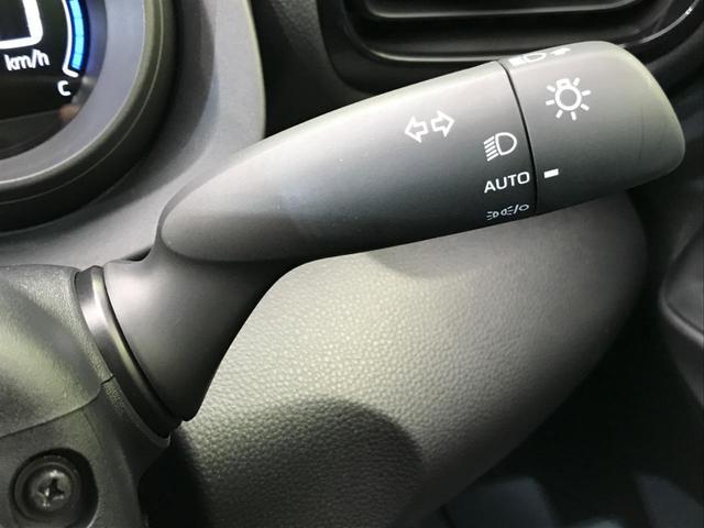 ハイブリッドG 登録済未使用 純正ディスプレイオーディオ マルチビューカメラ 衝突被害軽減装置 LEDヘッド オートハイビーム レーダークルーズ 車線逸脱警報 横滑り防止装置 プッシュスタート bluetooth(34枚目)