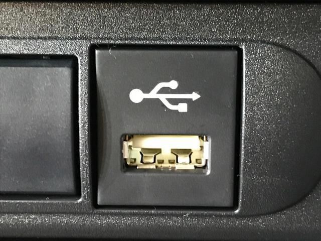 ハイブリッドG 登録済未使用 純正ディスプレイオーディオ マルチビューカメラ 衝突被害軽減装置 LEDヘッド オートハイビーム レーダークルーズ 車線逸脱警報 横滑り防止装置 プッシュスタート bluetooth(37枚目)