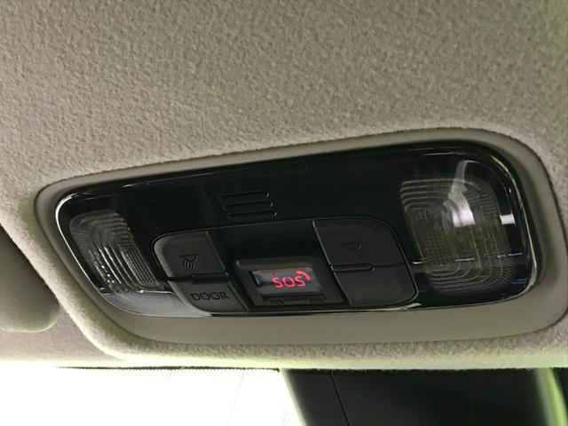 ハイブリッドG 登録済未使用 純正ディスプレイオーディオ マルチビューカメラ 衝突被害軽減装置 LEDヘッド オートハイビーム レーダークルーズ 車線逸脱警報 横滑り防止装置 プッシュスタート bluetooth(44枚目)