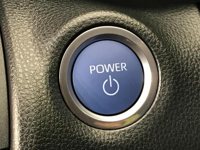 ハイブリッドG 登録済未使用 純正ディスプレイオーディオ マルチビューカメラ 衝突被害軽減装置 LEDヘッド オートハイビーム レーダークルーズ 車線逸脱警報 横滑り防止装置 プッシュスタート bluetooth(46枚目)