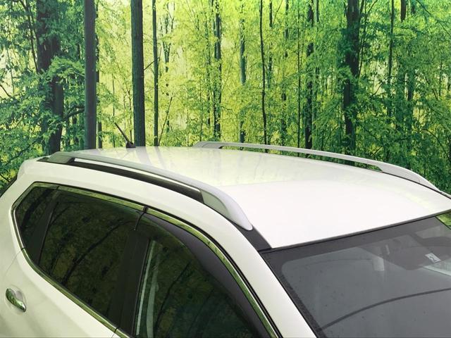 20X エマージェンシーブレーキパッケージ 4WD 純正SDナビ 衝突被害軽減装置 バックカメラ ルーフレール 7人乗り クリアランスソナー シートヒーター スマートキー 禁煙車 純正17AW アイドリングストップ bluetooth ETC(22枚目)