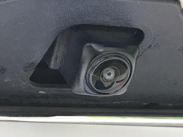 20X エマージェンシーブレーキパッケージ 4WD 純正SDナビ 衝突被害軽減装置 バックカメラ ルーフレール 7人乗り クリアランスソナー シートヒーター スマートキー 禁煙車 純正17AW アイドリングストップ bluetooth ETC(28枚目)