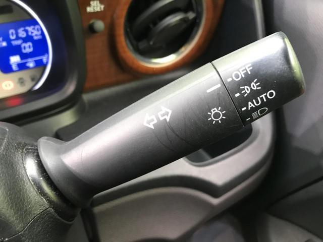 G SSブラウンスタイルパッケージ 禁煙車 衝突被害軽減装置 ディスプレーオーディオ シートヒーター バックカメラ HIDヘッドライト オートエアコン スマートキー プッシュスタート アイドリングストップ パワステ ETC(34枚目)