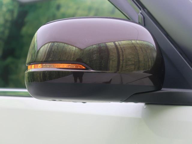 G SSブラウンスタイルパッケージ 禁煙車 衝突被害軽減装置 ディスプレーオーディオ シートヒーター バックカメラ HIDヘッドライト オートエアコン スマートキー プッシュスタート アイドリングストップ パワステ ETC(52枚目)