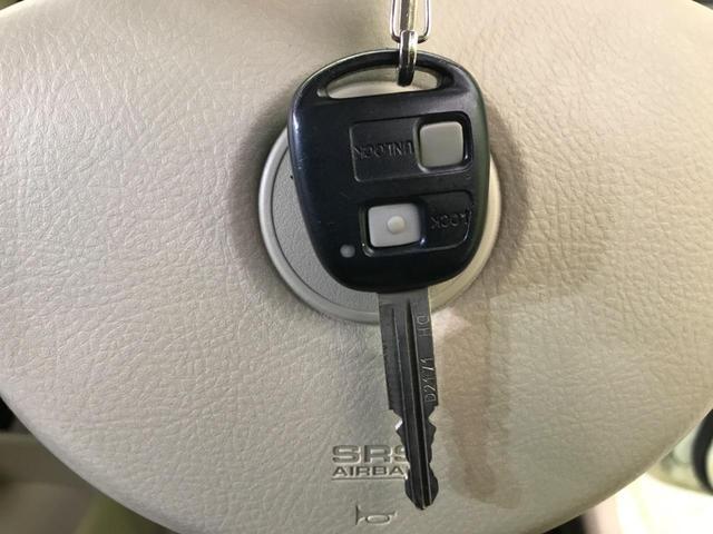 L 純正ディスプレイ HIDヘッドライト 社外アルミ キーレス ETC パワステ パワーウィンドウ ドアバイザー(32枚目)