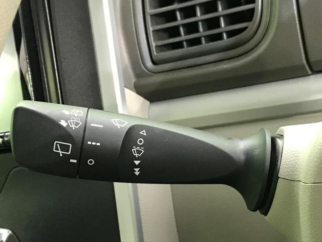 X SAII SDナビ 衝突被害軽減装置 車線逸脱警報 誤発進抑制機能 電動スライドドア オートエアコン バックカメラ プッシュスタート アイドリングストップ オートライト 禁煙 電動格納ミラー bluetooth(29枚目)
