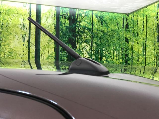 X SAII SDナビ 衝突被害軽減装置 車線逸脱警報 誤発進抑制機能 電動スライドドア オートエアコン バックカメラ プッシュスタート アイドリングストップ オートライト 禁煙 電動格納ミラー bluetooth(35枚目)