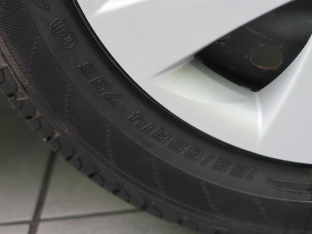 X SAII SDナビ 衝突被害軽減装置 車線逸脱警報 誤発進抑制機能 電動スライドドア オートエアコン バックカメラ プッシュスタート アイドリングストップ オートライト 禁煙 電動格納ミラー bluetooth(50枚目)